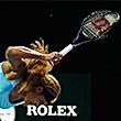 Серена Уильямс, WTA, WTA Finals