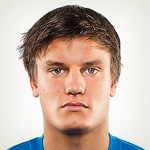 Йелле Воссен, нападающий, Брюгге - Sports.ru