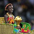 сборная Египта, сборная Камеруна, сборная Ганы, сборная Кот-д′Ивуара, фото, Кубок Африки