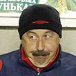 Бейтар, Валерий Газзаев, фото, Кубок Первого канала, ЦСКА