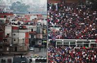 высшая лига Аргентина, Сан-Лоренсо, фото
