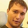 Ак Барс, ЦСКА, суперлига России, Александр Суглобов