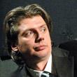 Дмитрий Иванов, Премьер-лига Россия, Александр Кержаков, Лига Европы, Динамо Москва