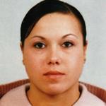 iulia paratova                  7    Iulia Paratova