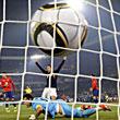 сборная Португалии, сборная Бразилии, сборная Испании, сборная Чили, ЧМ-2010, сборная Кот-д′Ивуара, фото, сборная Швейцарии, сборная Гондураса, сборная КНДР