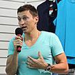 Александр Легков, сборная России (лыжные гонки), лыжные гонки