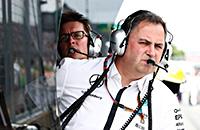 Берни Экклстоун, ФИА, Формула-1, регламент, Гран-при Канады