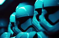 Все, что нужно знать о 7-м эпизоде «Звездных войн»