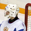 молодежный чемпионат мира, молодежная сборная Швейцарии, молодежная сборная России