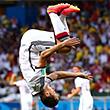 Мирослав Клозе, сборная Германии, ЧМ-2014, фото, чемпионат мира