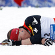 Юстина Ковальчик, Ванкувер-2010, сборная Польши жен, лыжные гонки