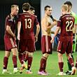 13 причин следить за квалификацией чемпионата Европы