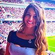 Виталия Дьяченко, фото, сборная России жен, WTA