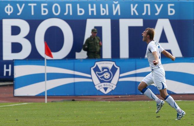 Бурлак, Кокорин и еще 5 игроков, воспитанных «Локомотивом» для других клубов премьер-лиги