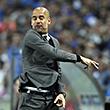 «Бавария» – «Порту», «Реал» – «Атлетико» и другие ответные матчи 1/4 финала Лиги чемпионов