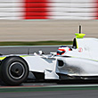 Хонда, Заубер, Ред Булл, Торо Россо, Форс-Индия, тесты Формула-1, Формула-1, Браун, БМВ-Заубер, Рено