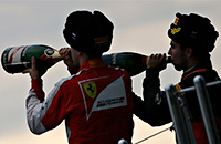 Гран-при США, фото, Пирелли, Формула-1, Гран-при России