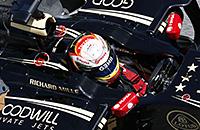 Гран-при Испании, Лотус, Макларен, Фернандо Алонсо, Ромен Грожан, Формула-1