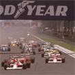 трассы, видео, Формула-1, Гран-при Мексики