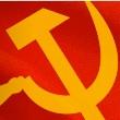 Вячеслав Войнов, Александр Овечкин, НХЛ, сборная СССР, КХЛ