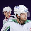 Sports.ru, КХЛ, Кубок Гагарина, fantasy