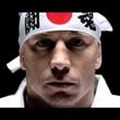 UFC, MMA, Жорж Сен-Пьер