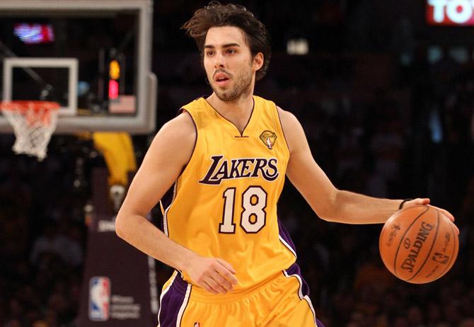 15 худших чемпионов НБА