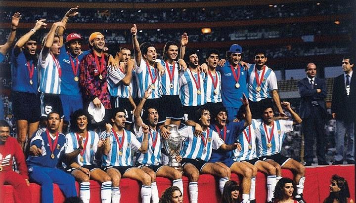 сборная Бразилии, сборная Аргентины, сборная Чили, сборная Колумбии, сборная Парагвая, сборная Перу, Кубок Америки, сборная Уругвая, сборная Боливии