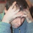 Василий Иванчук, супертурнир в Софии, бизнес, Веселин Топалов, Левон Аронян, Теймур Раджабов, Бу Сянчжи, Иван Чепаринов