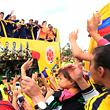 болельщики, сборная Колумбии, ЧМ-2014, Хосе Пекерман, Хамес Родригес