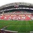 Почему «Рубин» вновь нужен российскому футболу