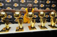 НБА, фото