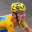 Sky, Брэдли Уиггинс, Лондон-2012, велошоссе, Тур де Франс