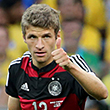 Бразилия – Германия. 5 главных причин разгрома
