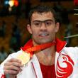 Александр Лебзяк, сборная России, Пекин-2008, Рахим Чахкиев, весовая категория до 91 кг, Клементе Руссо