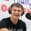 Трактор, Евгений Катичев, КХЛ, травмы, Андрей Николишин