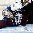 Провал «Колорадо», бодрый старт «Вашингтона» Овечкина и другие события старта сезона в НХЛ