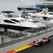 Формула-1, Гран-при Европы, Браун, Герман Тильке, трассы, Ред Булл, Макларен, Лотус, Берни Экклстоун