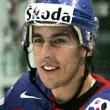 сборная Словакии, Милан Юрчина, ЧМ-2011, НХЛ, Айлендерс