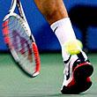 Ким Клийстерс, Серена Уильямс, Роджер Федерер, Хуан Мартин дель Потро, ATP, WTA, US Open, Владимир Камельзон