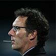 ПСЖ, Интер, Манчестер Юнайтед, сборная Франции, лига 1 Франция, Лоран Блан