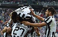 Неужели опять «Ювентус»? Что нужно знать о новом итальянском сезоне