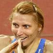 Ирина Привалова, Пекин-2008, бег, Мерлин Отти, видео, чемпионат России, Гейл Диверс, Гвен Торренс
