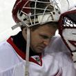 Детройт, НХЛ, фото, видео, Крис Осгуд