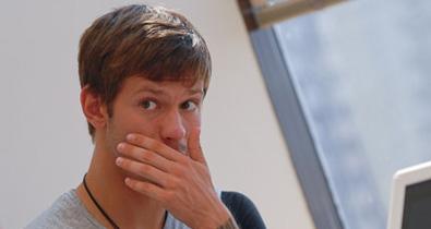 Федор Смолов: «На Ибицу я не хочу»