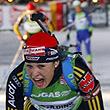 Ванкувер-2010, Магдалена Нойнер, Вольфганг Пихлер, сборная Германии жен