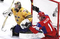 сборная Чехии, сборная Финляндии, сборная Швеции, сборная США, сборная Канады, сборная России, сборная Италии, ЧМ-2012, сборная Казахстана, фото