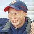 Локомотив, Марат Измайлов, Премьер-лига Россия, сборная России, фото
