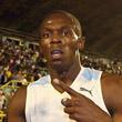 Усэйн Болт, рекорды, бег, Тайсон Гэй, Асафа Пауэлл, Пекин-2008, сборная США, сборная Ямайки, видео