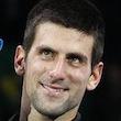 рейтинги, ATP, Роджер Федерер, Новак Джокович, ATP Finals